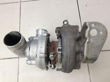 Toyota RAV4 III 2,2d 130KW 2AD-FHV Turbolader Turbo 17201-26030