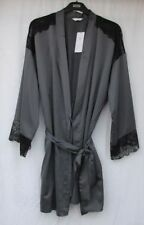 Per Una Polyester Floral Nightwear for Women