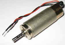 12 V DC Faulhaber Motor + Gearhead - 1624E012S + 16/5 - 15 RPM - German / Swiss