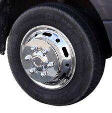 "2x Radzierblenden 16"" Zoll Mercedes Benz Kappen Blenden Radzierkappen"