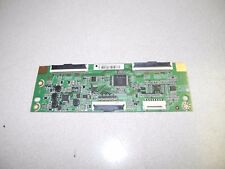 SAMSUNG UN32J525DAF T-CON BOARD HV320FHB-N10
