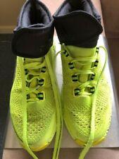 Adidas Basketball Men's adidas Crazylight for sale | eBay