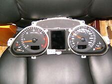 tacho kombiinstrument audi a6 4f 4f0920900s diesel cockpit speedometer cluster