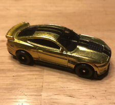 2021 Hot wheels Super Treasure Hunt '20 Ford Shelby Gt500, Loose
