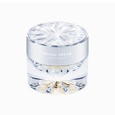 MISSHA Time Revolution Anti Wrinkle Brightening Bridal Repair Firming Cream 50ml