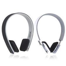 Markenlose Handy-Headsets mit Kopfbügel für Samsung