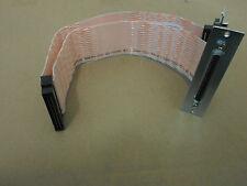 "Cable Scsi 68 Pin Plana ll31941 Amphenol Spectra Tiras Ultra320 LDV 20 """