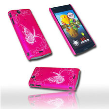 Design 1 Back Cover Case Housse Coque protection Pour Sony Ericsson Xperia Arc Arc S