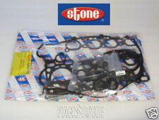 Japan-made 93-97 MAZDA 626 MX6; FORD Probe 2.0L FS 16V DOHC Full Gasket Set