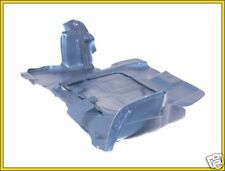 UNDER ENGINE COVER UNDERTRAY FOR VAUXHALL OPEL CAVALIER 88-95