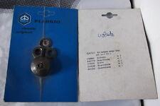 kIT REVISIONE POMPA FRENO APE TM 703 V VOLANTE PIAGGIO