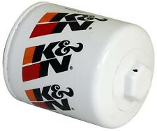 K&N Oil Filter - Racing HP-1002 fits Toyota 4 Runner 2.4 (RN130),2.4 D (LN60,