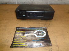 LAND ROVER DISCOVERY 1 6 DISK CD CHANGER AMR 3154