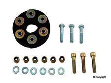 Drive Shaft Flex Joint Kit fits 1998-2003 Mercedes-Benz CLK320 E320  WD EXPRESS