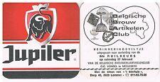 Juîler r/v 9de ruilbeurs Brouwerij Artikelen l Meulebeke 27 februari 2010