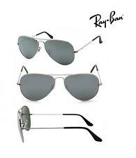 RAY BAN   RB  3025   W 3277     occhiale da sole   UNISEX