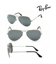 Occhiali da sole Ray-ban Aviator Rb3025 W3277 58