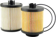 Fuel Filter fits 2008-2010 Ford F-250 Super Duty,F-350 Super Duty,F-450 Super Du