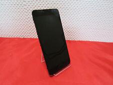 UMIDIGI Z  - 32GB - (Ohne Simlock) Smartphone Defekt an Bastler