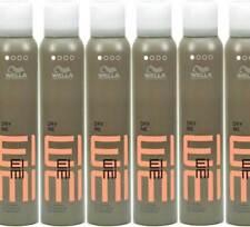 Champú Wella 100-200ml para el cabello