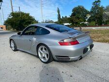 New listing 2003 Porsche 911