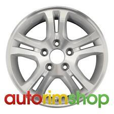 """Honda Accord 2006 2007 16"""" Factory OEM Wheel Rim"""