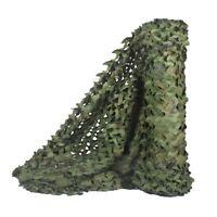 Camo Netting, Camouflage Tarp Mesh Net,Waterproof for Sunshade,Hunting,camping