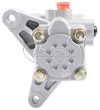 Power Steering Pump-New Vision OE N990-0235 fits 1999 Honda Odyssey