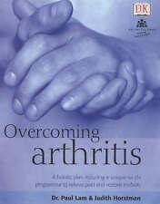 Overcoming Arthritis-ExLibrary