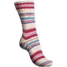 Regia Sock yarn Design Line Special Edition Arne & Carlos, 100g/459yd #3768