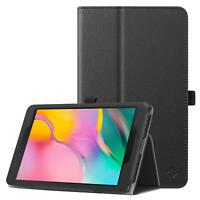 For Samsung Galaxy Tab A 8.0'' 2019 SM-T290/T295 No S Pen Case Folio Stand Cover
