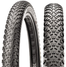 MAXXIS Chronicle 27.5x3.00 120TPI Foldable Exo   TR Dual 990g
