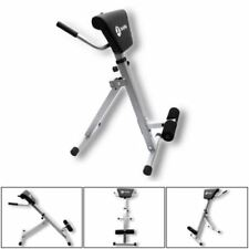 9b3e71aeaa7 Fitness Weight Set Strength Training Benches for sale