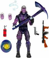 Fortnite Legendary Series action Figure Galaxy NEW TOY 2020 FREE SHIPPING