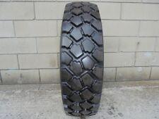MICHELIN XZL 255/100 R 16