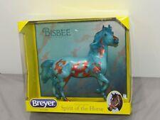 Breyer Horses Traditional Bisbee 2019 Limited Edition Horse #1815 NIB Free Ship