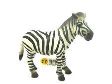 X14)  Schleich 14148 Zebra alt Schleichtier Schleichtiere Afika Savanne NEU