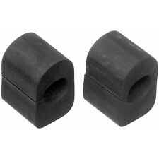 265-1925 (2) Perfect Circle Suspension Stabilizer Sway Bar Bushings Front