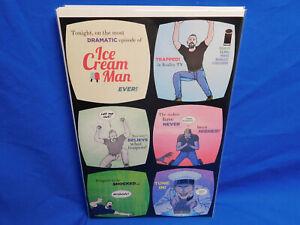 Ice Cream Man #11 Cover A Image Comics VF/NM