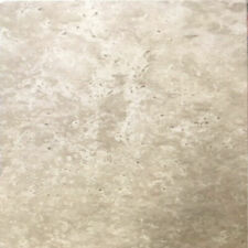 1M WIDE CONCRETE TRAVERTIN MARBLE SHOWER WALL WALLS 2.4MM LONG X 10MM THICK