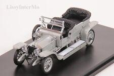 Rolls Royce silver Ghost 1907 1:43 Neo  NEU NEO43115