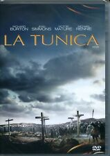 20th Century Fox DVD Tunica (la)