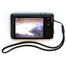 INFRAROT UMBAU CASIO Exilim EX-ZS15 Digitalkamera 14.1MP Infrarotkamera Kamera