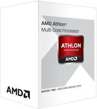 AMD Athlon X2 340 |  2x 3.20GHz | Boxed | NEU | FM2