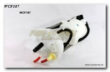 Fuel Filter for Honda Jazz 1.3L 1.5L 2008 08/08- on WCF187