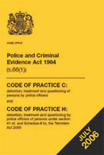 Law Acting Adult Learning & University Books
