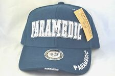 RAPID DOMINANCE Baseball Cap Adjustable-Paramedic
