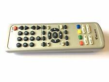 originale authentique Relisys Télécommande de télévision