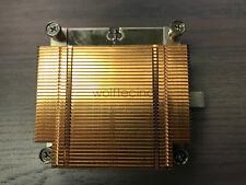 Dell ASSY FSD Card Reader MT BARE D8 59MR7