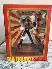 Bobobo-bo Bo-bobo Big Figure Bo-bobo